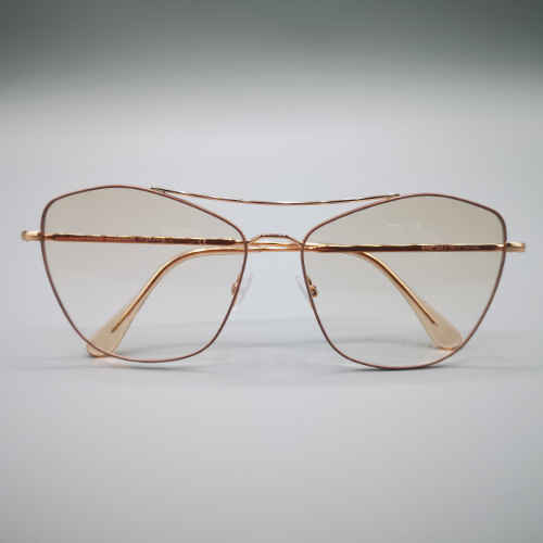 Andy Wolf | 4747 | c | 319 €